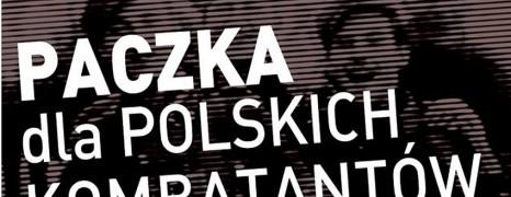 Rodacy bohaterom w Pruszczu Gdańskim