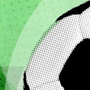 Zgłoszenia do Rusocin Cup 2014