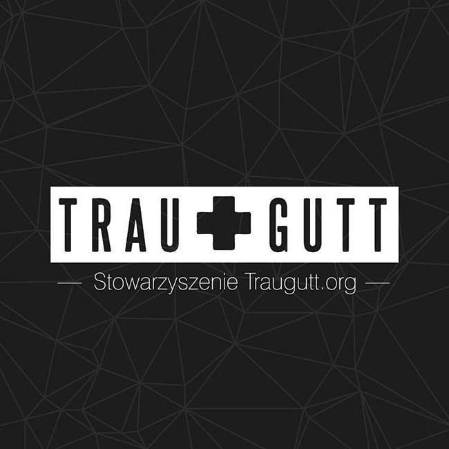 traugutt.org_logo17