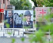 Ocalić od zapomnienia w Pruszczu