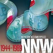 VI Festiwal Filmów Niepokorni, Niezłomni, Wyklęci