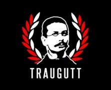 150. rocznica stracenia Romualda Traugutta