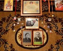 Rodacy Bohaterom | wyjazd na Ukrainę