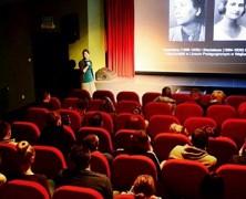 Pokaz filmu i prelekcja w Cieplewie