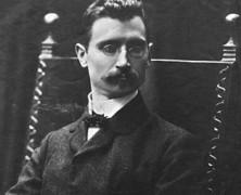 189. rocznica urodzin R. Traugutta