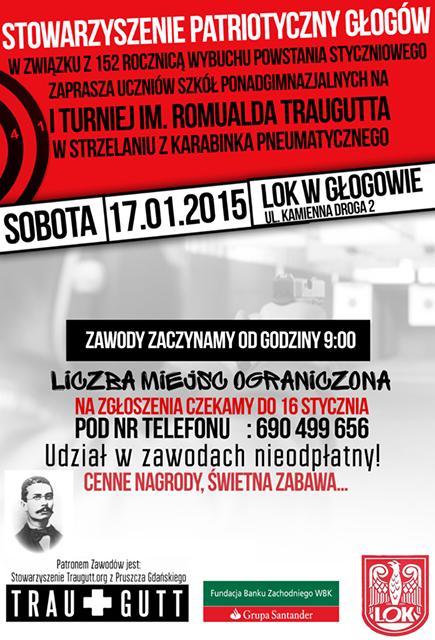 turniej-strzelecki2014