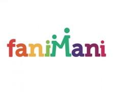 Wspieraj nas z Fanimani.pl!