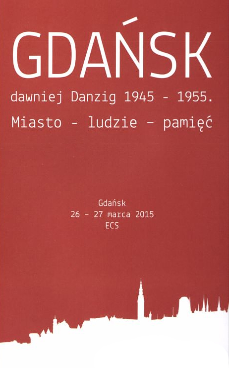 gdansk2015