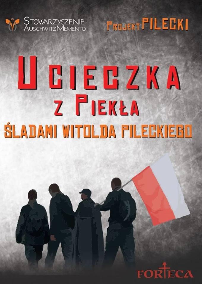 piechowski-plakat