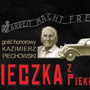Spotkanie z Kazimierzem Piechowskim i pokaz filmu