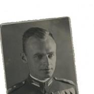 """Wykład Rotmistrz Witold Pilecki """"Druh"""""""