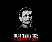 151. rocznica śmierci R. Traugutta