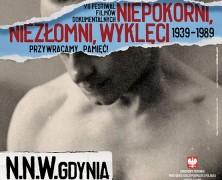 VII Festiwal Niepokorni, Niezłomni, Wyklęci