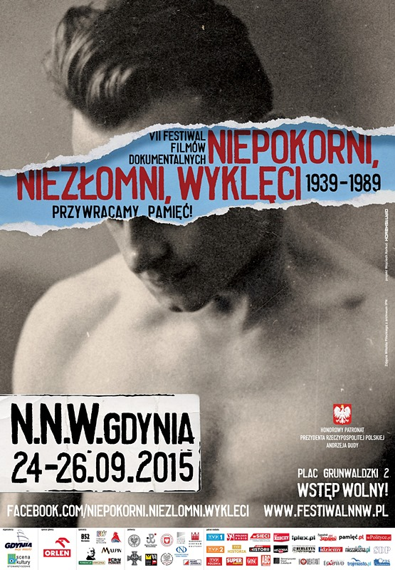 wyklecifestiwal2015-plakat