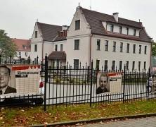 Niezłomni Wyklęci 1944-63 w Gdańsku
