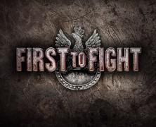 Wieczór historycznych planszówek | gra First to Fight