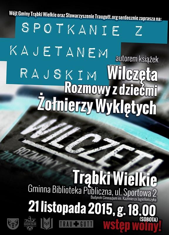 spotkanierajski2015-plakat