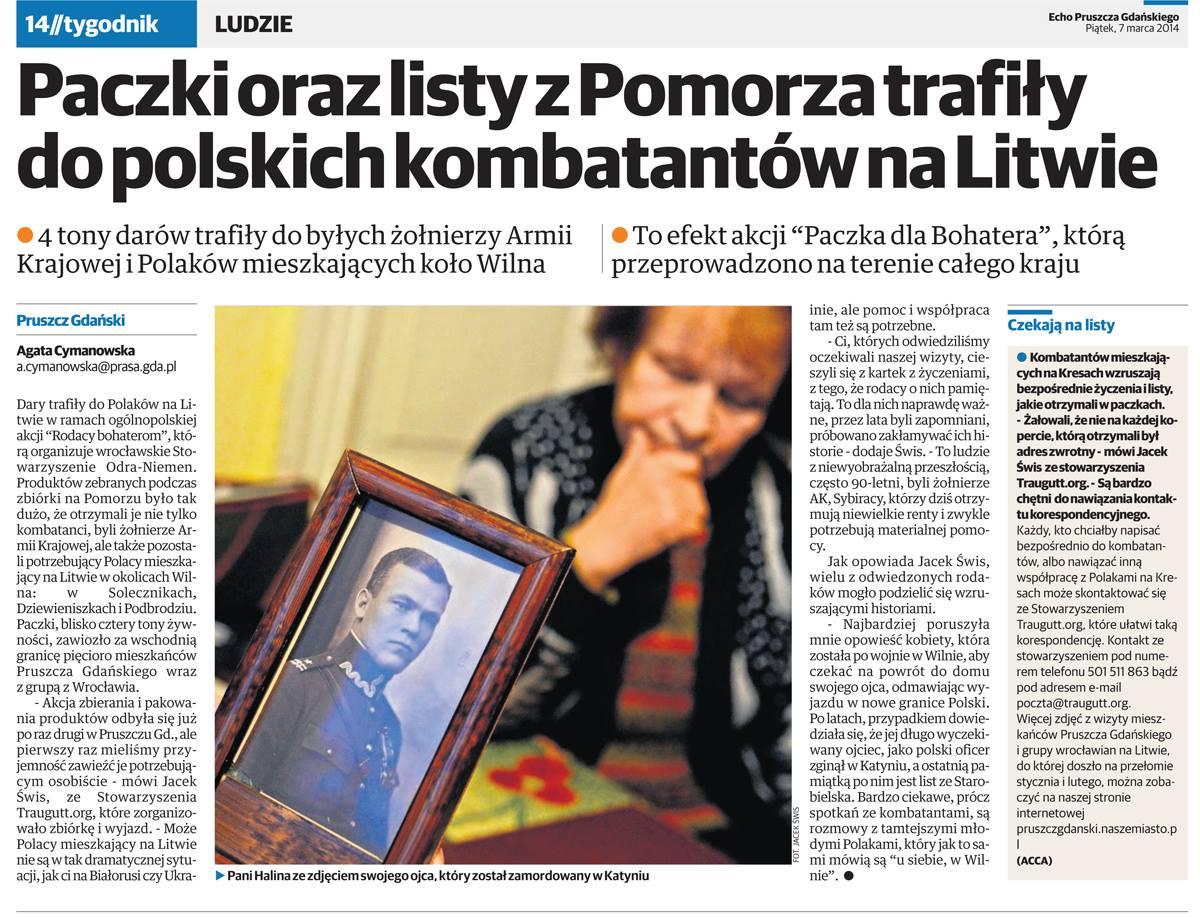 dziennikb2014