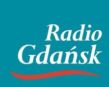 Piszą o nas: Niezwykła wystawa przed budynkiem Radia Gdańsk