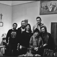 Rodacy Bohaterom | relacja z wyjazdu na Ukrainę