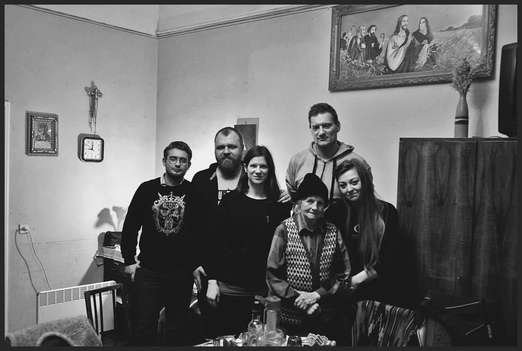 rodacybukr2014-05