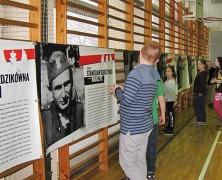 Niezłomni Wyklęci 1944-63 w Cigacicach
