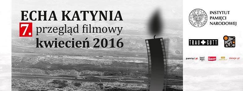 echakatynia2016