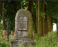 100. rocznica urodzin Michała Różanowskiego