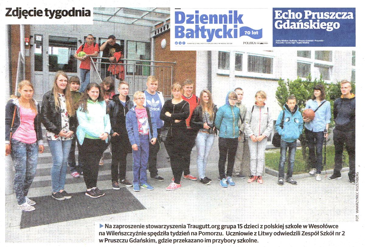 dziennikb2015-wakacje