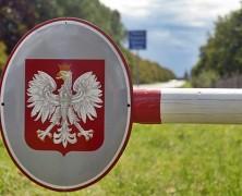 Rocznica śmierci Michała Rożanowskiego | Kolnik
