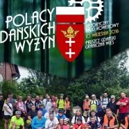 Polacy Gdańskich Wyżyn | 10 września 2016