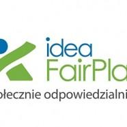 Wspieraj nas z ideafairplay.pl!