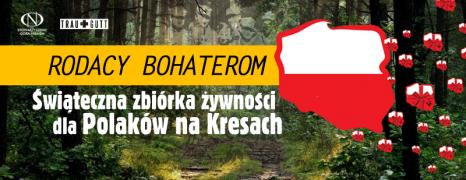 Rodacy Bohaterom 2016 | Gdańsk i Pruszcz Gd.