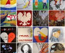 Sercem zawsze przy Polsce – wyniki konkursu