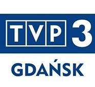 TVP3 na Wielkim Pakowaniu Darów