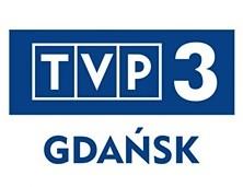 W TVP3 Gdańsk o stowarzyszeniu | Panorama