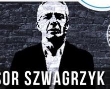 Petycja | Profesor Szwagrzyk musi zostać!