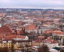 Rodacy Bohaterom | Wileńszczyzna | luty 2017