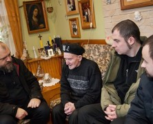 Rodacy Bohaterom | Białoruś 2017 – fotorelacja