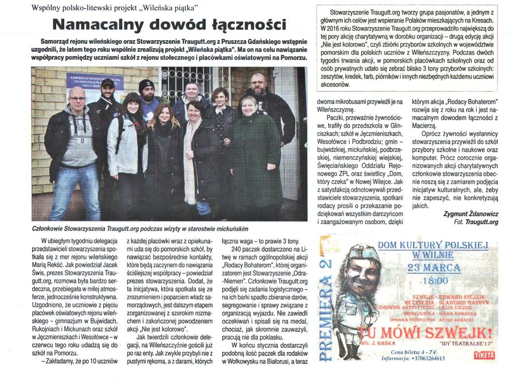 tygodnik wileńszczyzny02.2017