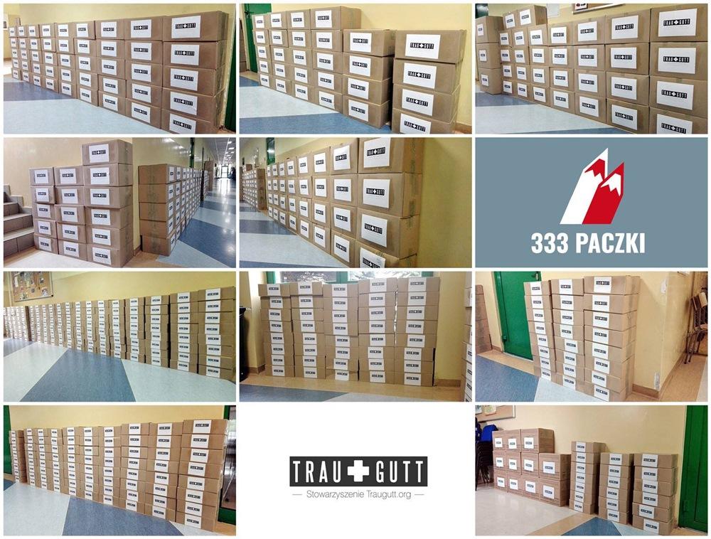 pakowanie2017_NJK