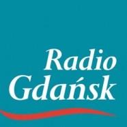 Radio Gdańsk | audycja Razem Łatwiej