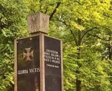 1 sierpnia – godzina W | Warszawa