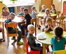 Filmowa relacja z Wileńszczyzny | Nie jest kolorowo