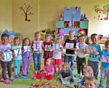 Piszą o nas | Dziennik Bałtycki