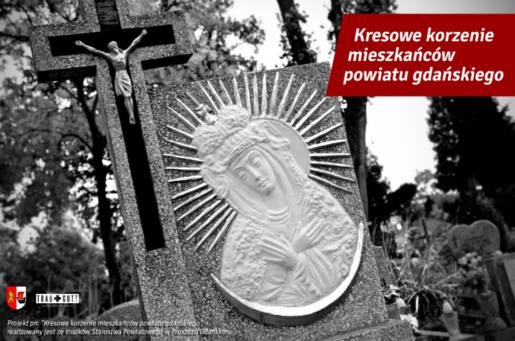 kresowe-korzenie-powiatu2017