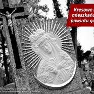Kresowe korzenie mieszkańców powiatu gdańskiego