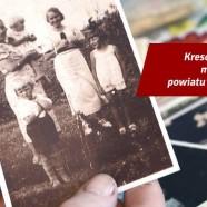Finał projektu Kresowe korzenie powiatu gd.
