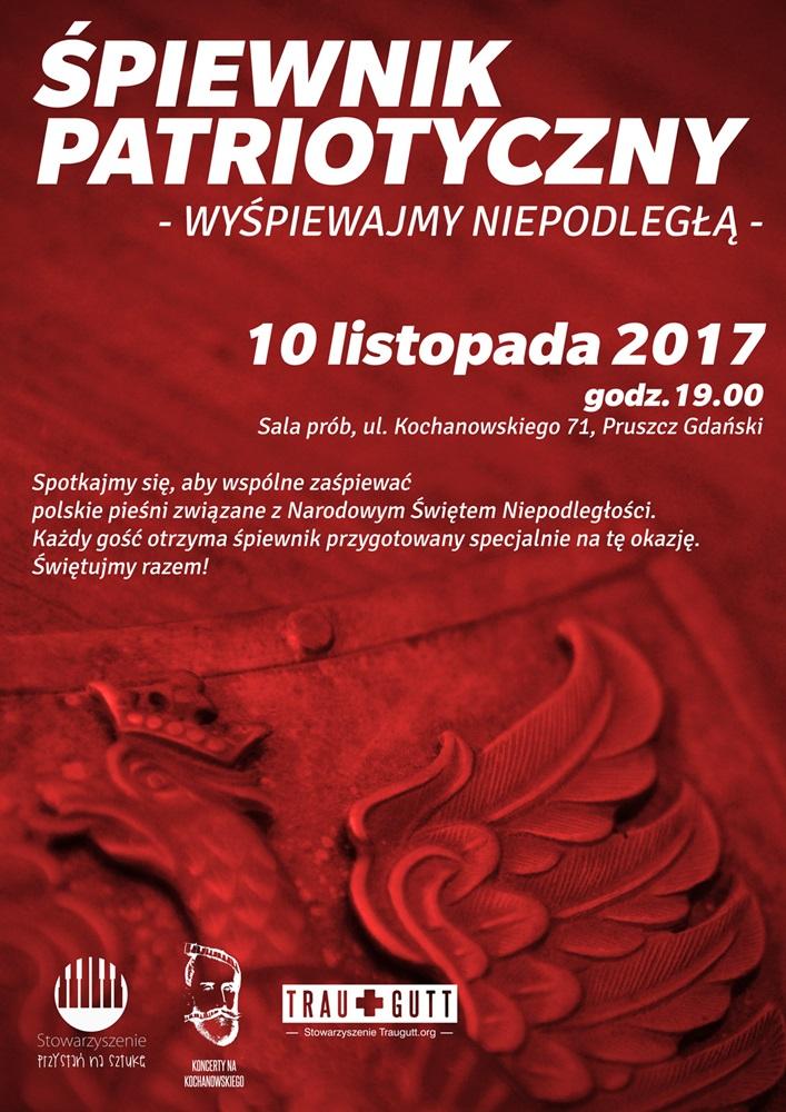 plakat_spiewnik2017