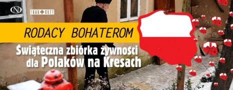 Rodacy Bohaterom 2017 | Gdańsk i Pruszcz Gd.